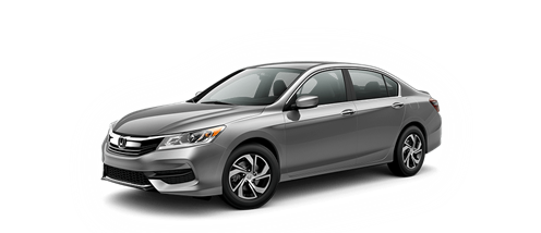 2017 honda accord sedan it 39 s good carma for 2017 honda accord lease price